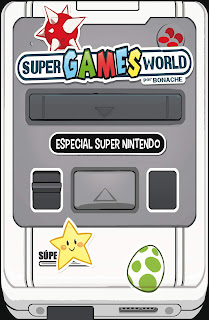 https://nuevavalquirias.com/super-games-world.html