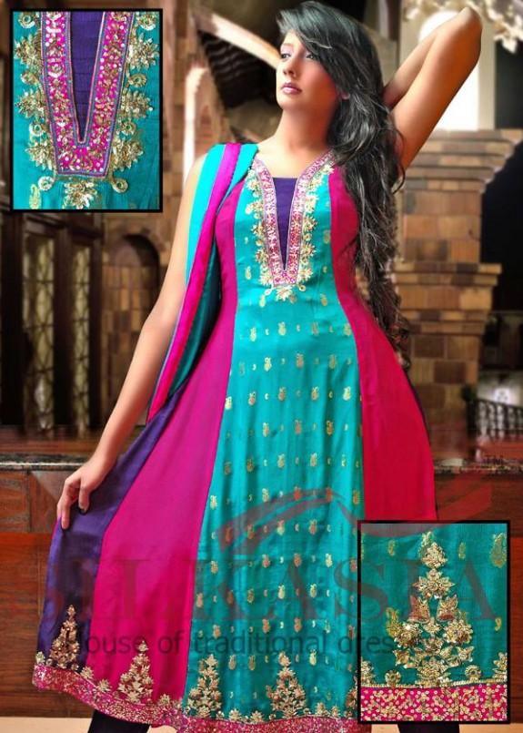Fashion Amp Style Silkasia Indian Pakistani Bridal Wedding