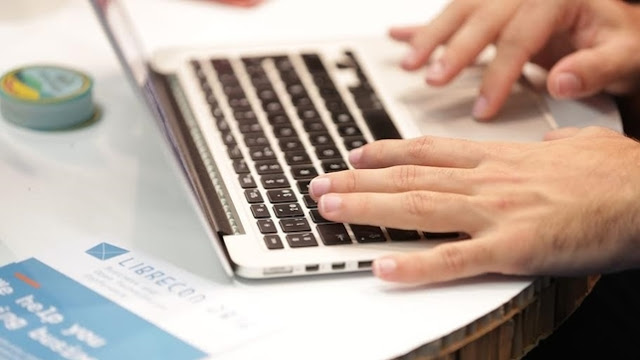 El Observatorio de Delitos Informáticos de Canarias alerta de correos electrónicos que suplantan a la DGT para cobrar multas