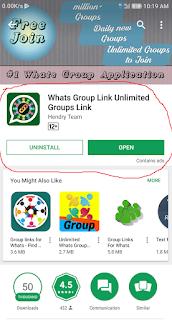https://www.whatsapp.com/ADULT_GROUP