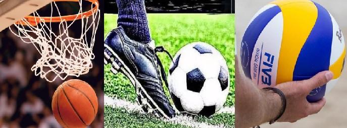 Istilah Dalam Permainan Bola Besar Beserta Arti Terlengkap Penjasorkes