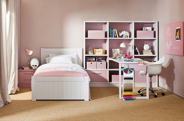 Publicado por xikara muebles en 22 00 - El mueble habitaciones infantiles ...