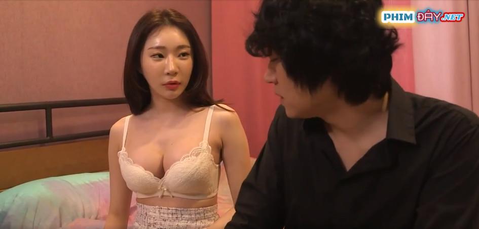VỢ CỦA ÔNG CHỦ TÔI - Wife Of My Boss (2020)