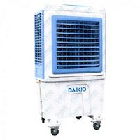 Máy làm mát không khí DK-5000B