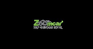 zoomcar.png