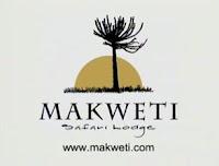 Makweti