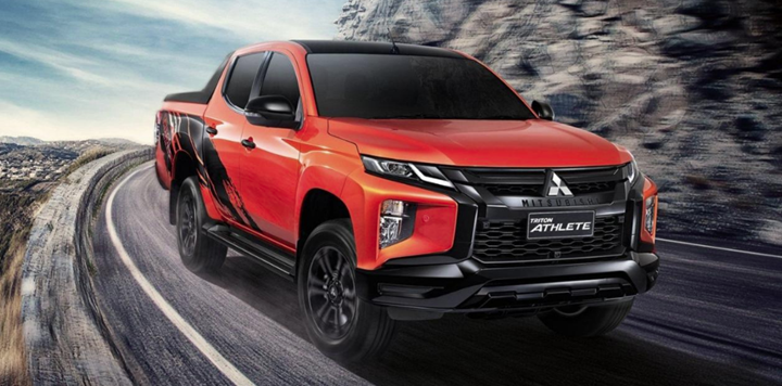 After The 2019 Mitsubishi Triton Athlete Run, Is It Worth Buying?