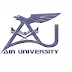 Jobs in Air University