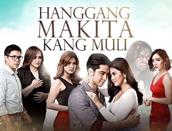 SINOPSIS UNTIL WE MEET AGAIN | HANGGANG MAKITA KANG MULI (TV3)