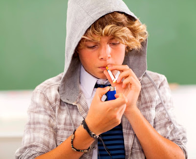 why-teenagers-indulge-in-risk-taking-behaviour