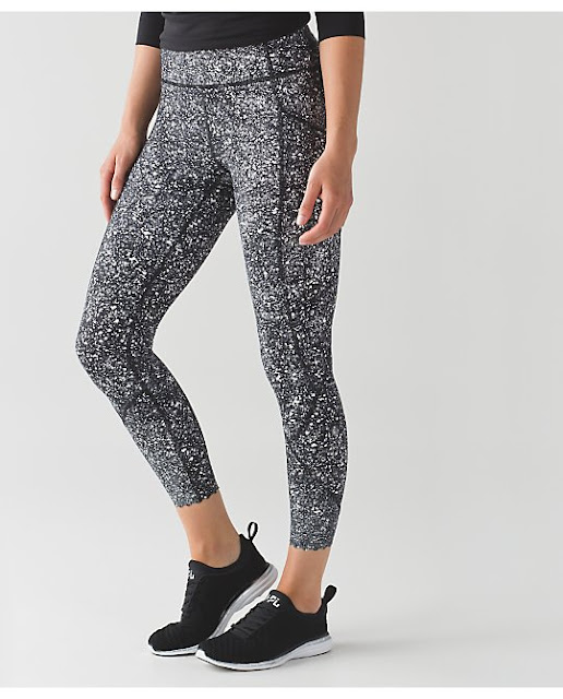 lululemon tight-stuff-tight-ii