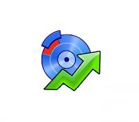 Download Disk SpeedUp 2018 Latest