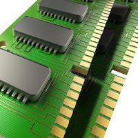 Random Acces Memory - RAM