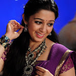 Charmi Cute Stills in Nagaram Nidrapothunna Vela Telugu Movie