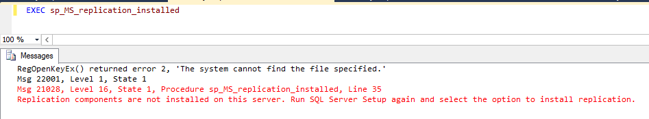 speechsynthesis data installer not installing Text to speech settings only shows pico tts for me not sure exactly what i did   unable to install speech synthesis data installer(no suffix) file.