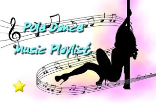lola plumeti journalpolegirl musique playlist exotic