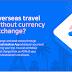 遊韓需知|Cashmallow App 海外匯款