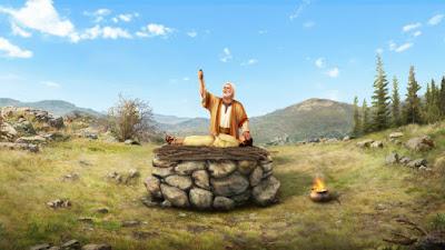 Trialog Dialektis Abrahamik: Sebuah Perjumpaan Inklusif