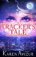 A Tracker's Tale (Karen Avizur)