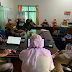 Tim Monitoring Pantau Pelaksanaan Pendataan Keluarga Kota Palembang