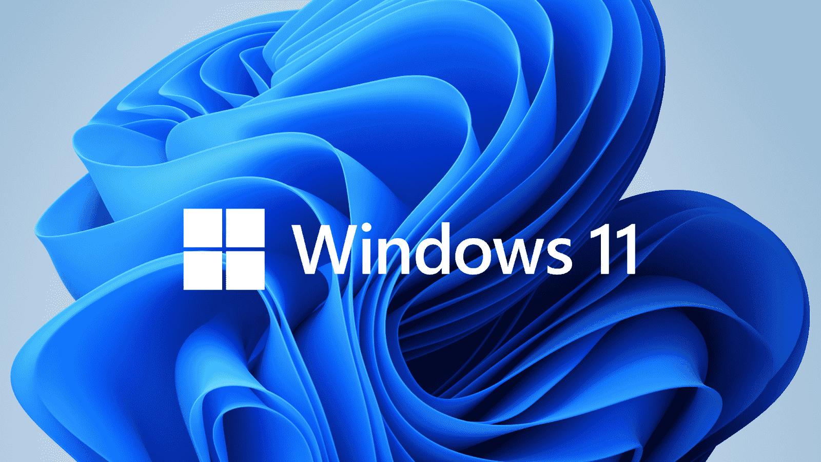 Key Windows 11 bản quyền