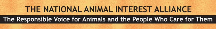 National Animal Interest Alliance