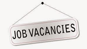 Data Entry Operator recruitment in District Magistrate Office Malda