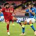 Prediksi Liverpool vs Napoli, 11 Desember 2018