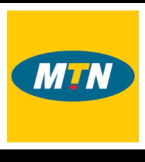 Get Free 120GB On MTN Valid For 3Months, MTN