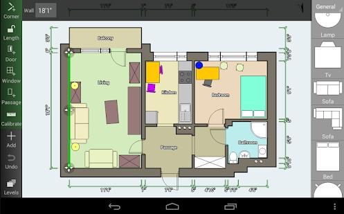 aplikasi-desain-rumah-online