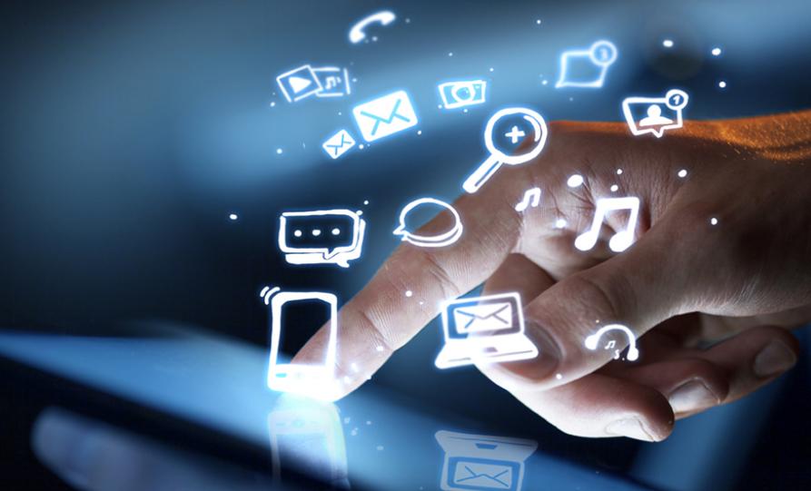 Bisnis Online Dengan Komisi 70 Persen, Modal Hanya 200 Ribu