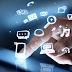 Bisnis Online Dengan Komisi 70 Persen, Modal Hanya 200 Ribu, Buruan Daftar !!!