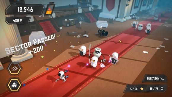crashbots-pc-screenshot-www.ovagames.com-5