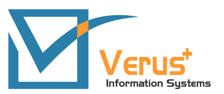 Verus+ Information Systems