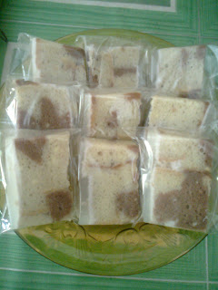 Resep Prol Nyes Solo