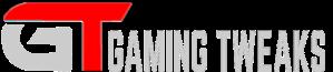 Gaming Tweaks - News & Reviews
