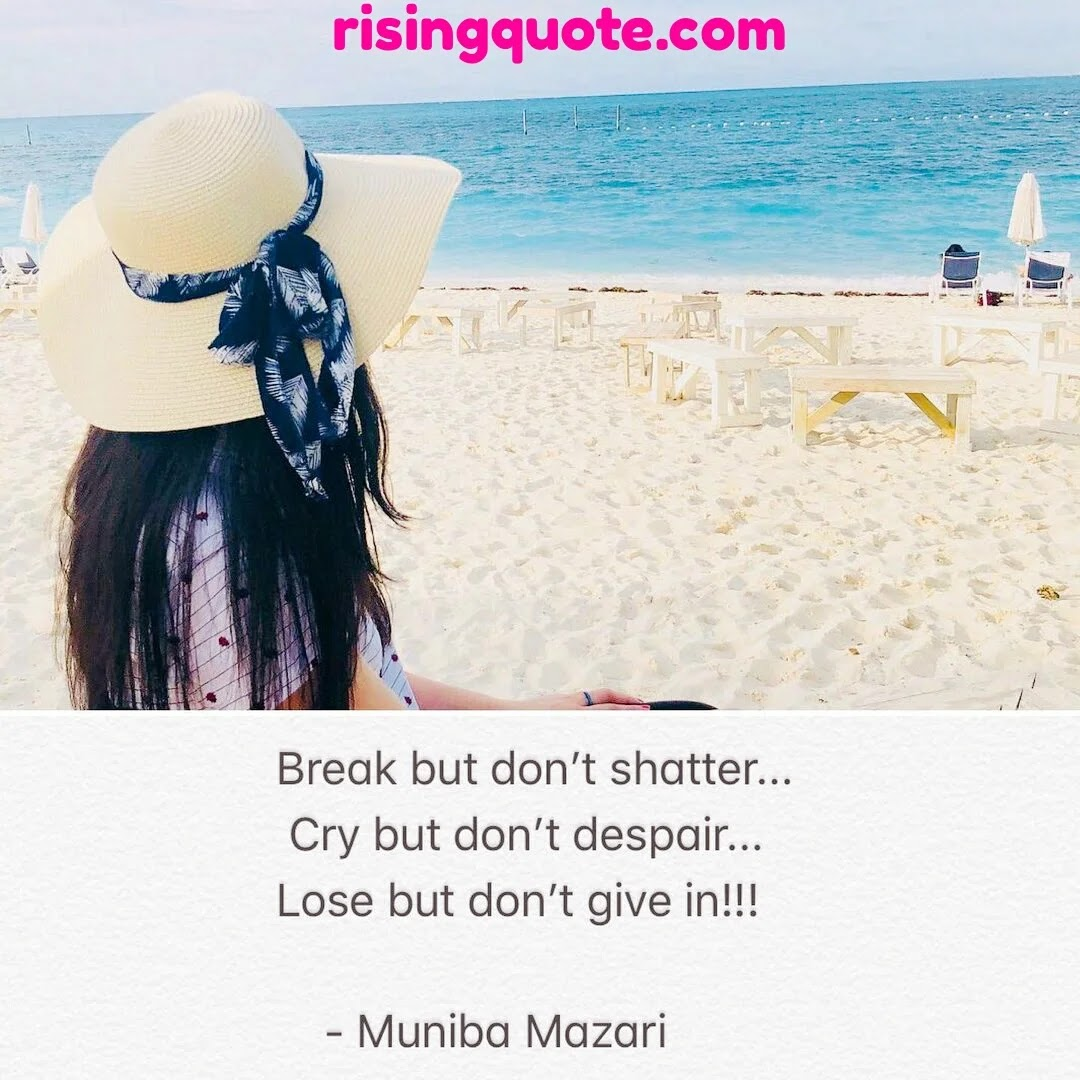Muniba Mazari quotes , The Iron lady of Pakistan, muniba Mazari story, Muniba Mazari painting, Muniba Mazari speech , Muniba Mazari son, muniba Mazari motivational speaker