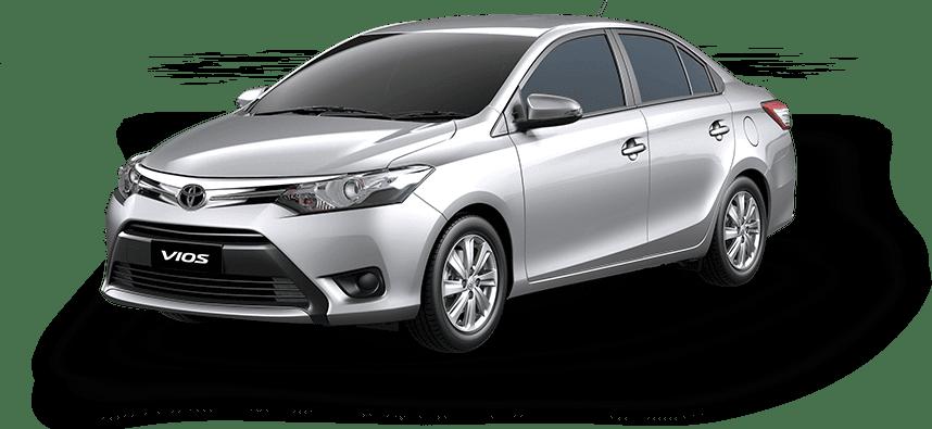 Spesifikasi Vios 2013 New Toyota Vios Specs New Toyota