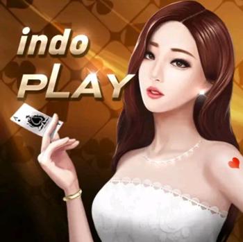 Indoplay Domino Aplikasi Paling Seru dan Menantang! Dijamin Asyik
