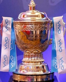 IPL Auction 2020: Cummins most expensive in All 62 Sold Players list by 8 teams, summery