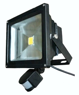 gambar harga lampu sorot LED