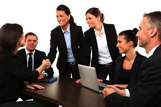 Peluang Bisnis Rumahan yang Menguntungkan dan Menyenangkan