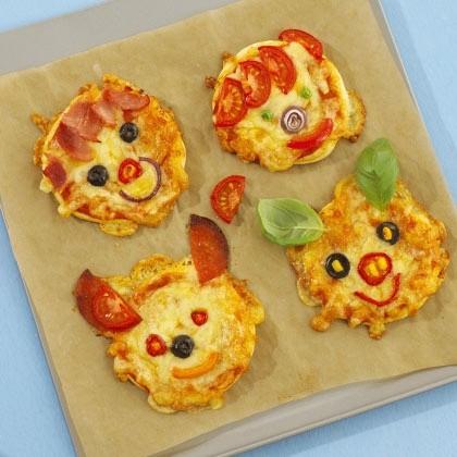 Pizza recipes Hut pic