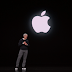 Apple and Qualcomm together at last