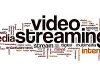 Market need streaming multimedia services