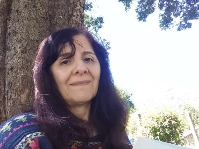María Eliana Vega Soto: Periodismo y DDHH en la Región del Biobío