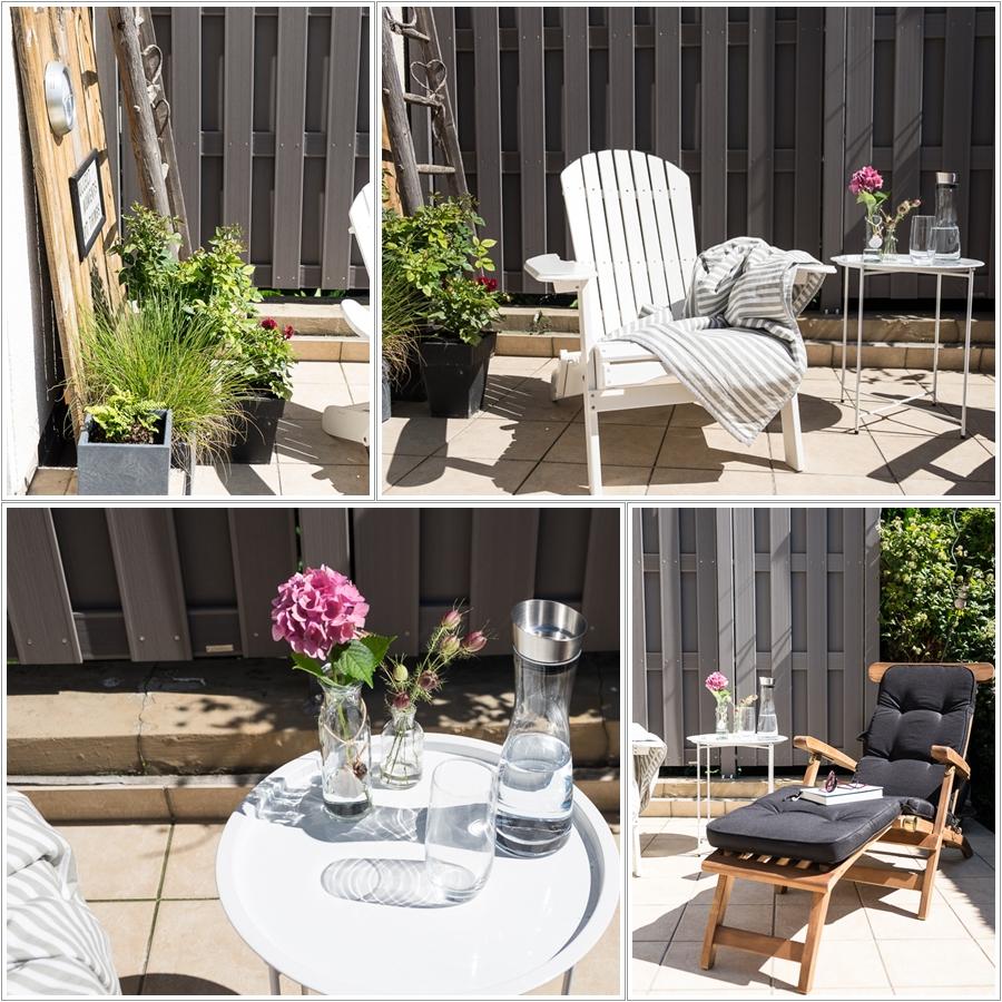 fim.works | Fotografie.Leben.Wohnen. | Gartenzeit | Die Terrasse, das Outdoor-Wohnzimmer
