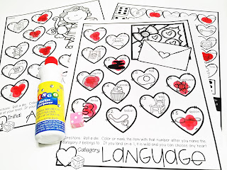 https://www.teacherspayteachers.com/Product/Valentines-No-Prep-Speech-and-Language-2953580