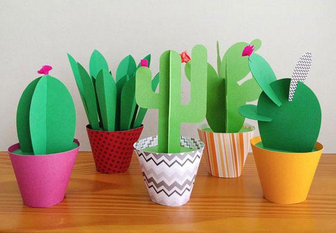 CRAFTS-cactus-de-papel-3