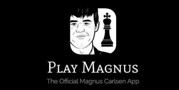 Play Magnus